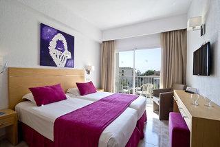 Hotel Capricho Wohnbeispiel