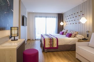 Hotel Grand Palladium White Island Resort & Spa Wohnbeispiel