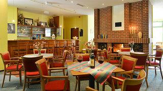 Hotel ACRON Hotel Quedlinburg Restaurant