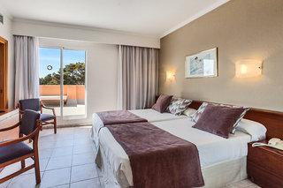 Hotel FERGUS Capi Playa Wohnbeispiel