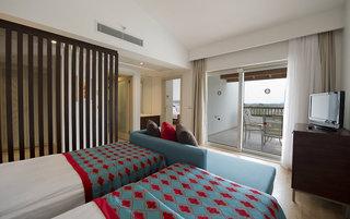 Hotel Lara Barut Collection Wohnbeispiel