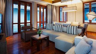 Hotel Graceland Khaolak Hotel & Resort Wohnbeispiel