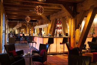 Hotel Copenhagen Admiral Hotel Bar