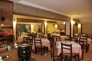 Hotel allsun Hotel Marena BeachRestaurant