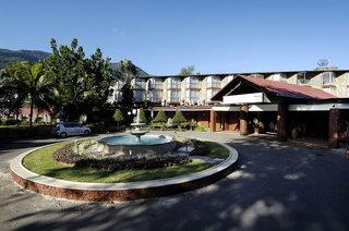 Hotel Berjaya Beau Vallon Bay Resort & Casino Außenaufnahme