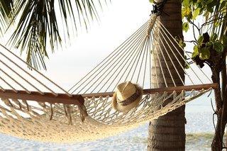 Hotel Meeru Island Resort Relax