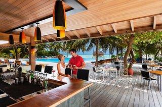 Hotel Meeru Island Resort Bar