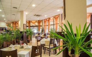 Hotel Laguna Park & Aqua Club Restaurant