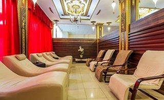 Hotel Laguna Park & Aqua Club Wellness