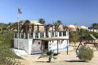 Hotel Three Corners Fayrouz Plaza Beach Resort Kinder