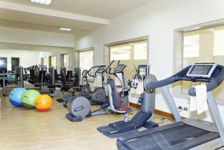 Hotel Three Corners Fayrouz Plaza Beach Resort Sport und Freizeit