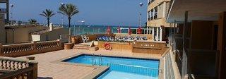 Hotel allsun Hotel Marena BeachPool