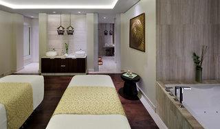 Hotel Taj Dubai Wellness