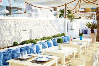 Hotel Petradi Beach Lounge Hotel Restaurant