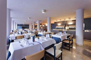 Hotel Be Live Experience Costa PalmaRestaurant