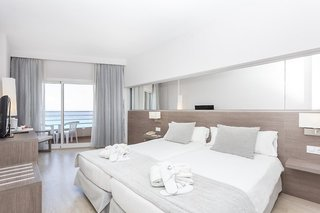 Hotel Be Live Experience Costa PalmaWohnbeispiel