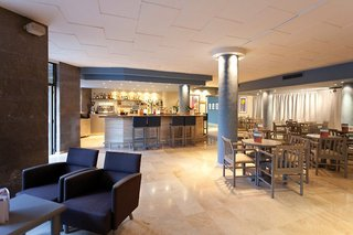 Hotel Be Live Experience Costa PalmaBar
