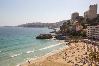 Hotel Be Live Experience Costa PalmaStrand