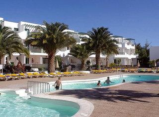Hotel Acuario Sol Außenaufnahme