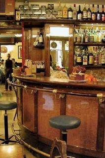 Hotel Albergo San Marco & Dependance Bar