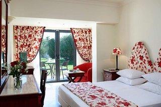 Hotel Roda Beach Resort & Spa Wohnbeispiel