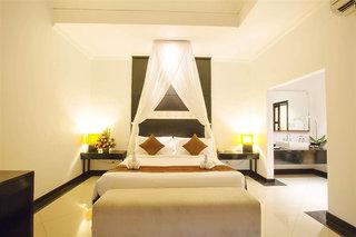 Hotel La Villais Kamojang Seminyak Wohnbeispiel