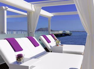 Hotel Gran Hotel Atlantis Bahia Real Relax