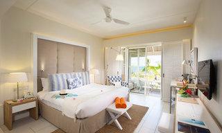 Hotel Radisson Blu Azuri Resort & Spa Wohnbeispiel