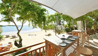 Hotel Radisson Blu Azuri Resort & Spa Restaurant