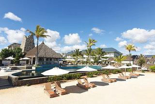Hotel Radisson Blu Azuri Resort & Spa Außenaufnahme