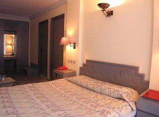 Hotel By Karaaslan Inn Wohnbeispiel