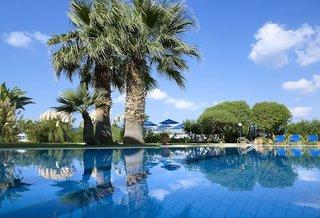 Hotel Malia Bay Beach Hotel & Bungalows Pool