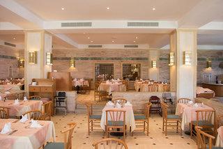 Hotel Creta Star Restaurant