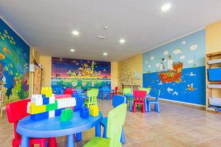 Hotel Coral Cotillo Beach Sport und Freizeit