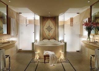 Hotel Gran Hotel Atlantis Bahia Real Wellness