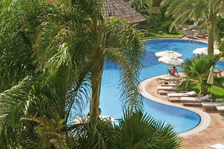 Hotel Gran Hotel Atlantis Bahia Real Pool