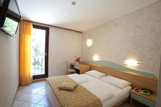 Hotel Maslinica Hotels & Resorts - Hotel Narcis Wohnbeispiel