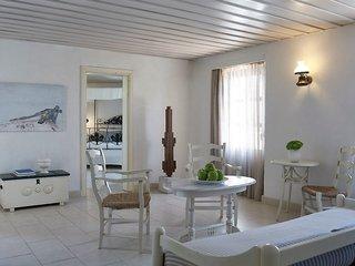 Hotel Creta Maris Beach Resort Wohnbeispiel