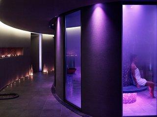 Hotel Creta Maris Beach Resort Wellness