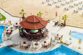 Hotel Obzor Beach Resort Bar