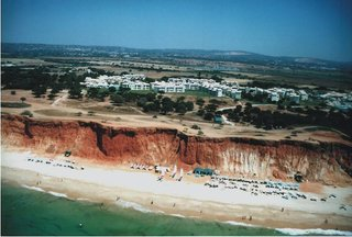 Hotel Adriana Beach Club Hotel Resort Luftaufnahme