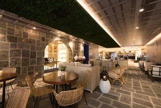 Hotel Casa Hintze Ribeiro Lounge/Empfang