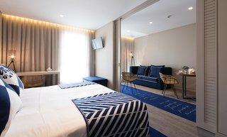 Hotel Casa Hintze Ribeiro Wohnbeispiel