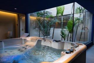 Hotel Casa Hintze Ribeiro Wellness