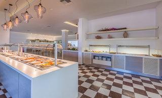 Hotel Tigaki Beach Restaurant