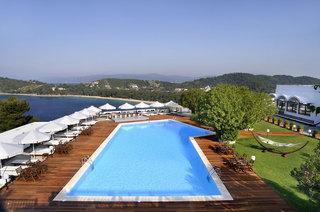 Hotel Skiathos Palace Pool