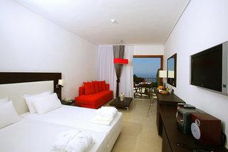 Hotel Skiathos Palace Wohnbeispiel