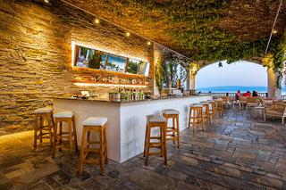 Hotel Skiathos Palace Bar
