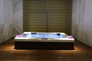 Hotel Coral Sea Waterworld Wellness