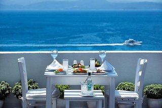 Hotel Skiathos Palace Restaurant